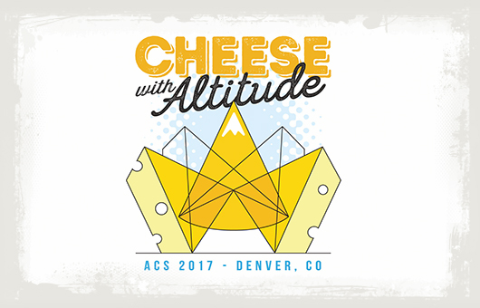 cheese-with-altitude-carousel-image