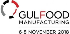 TECNAL - gulfood-manufacturing-food-and-beverage-trade-show